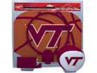 Virginia Tech Hokies Jarden Sports Slam Dunk Hoop Set Outdoor & Sporting Goods