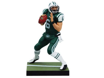 McFarlane NFL Series 27 - Mark Sanchez
