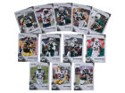 New York Jets Team Set Blister Pack Knick Knacks