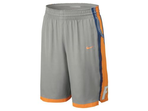 Florida Gators Nike NCAA Authentic Elite Game Day Short