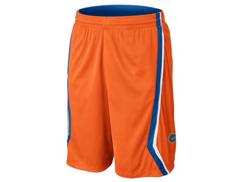 Florida Gators Nike NCAA Classic Reversible Shorts
