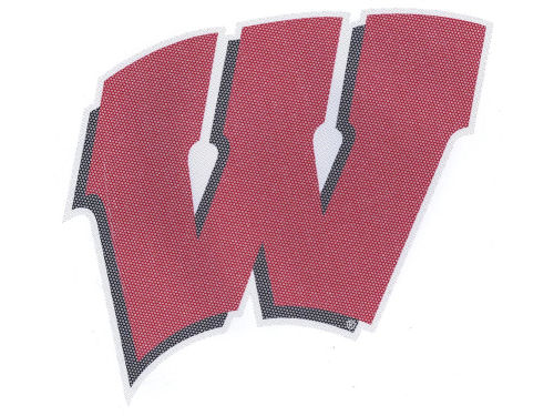 Wisconsin Badgers 12