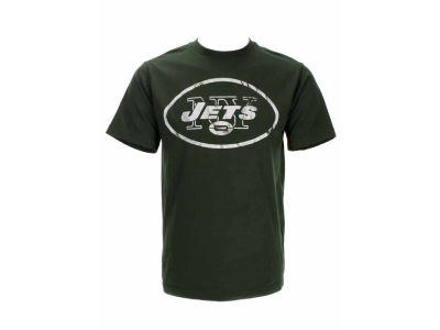 VF Licensed Sports Group NFL Vintage Logo II T-Shirt