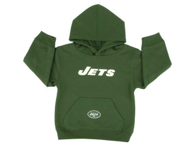 Outerstuff NFL Toddler Hoodie And Pant Set