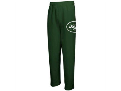 Outerstuff NFL Toddler Touchdown Fleece Pant