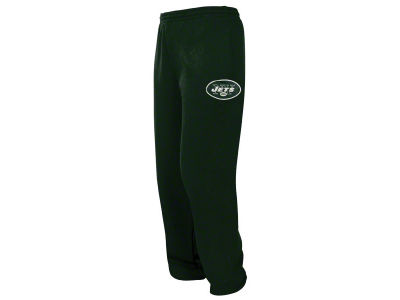 Outerstuff NFL Kids Touchdown Fleece Pant