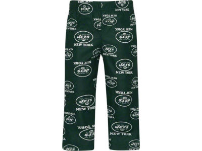 Outerstuff NFL Toddler Printed Pant