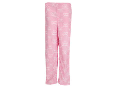 Outerstuff NFL Girls Printed Pant