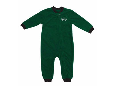 Outerstuff NFL Toddler Blanket Sleeper