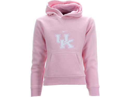 Kentucky Wildcats Haddad Brands NCAA Youth Hoodie