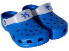 Kentucky Wildcats Crocs Youth Crocs Knick Knacks