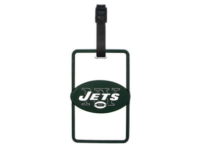 Soft Bag Tag