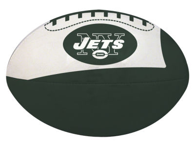 Quick Toss Softee Football