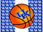 Kentucky Wildcats Note Cards 10pk Home Office & School Supplies