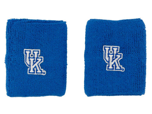 Kentucky Wildcats NCAA Wristband