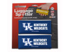 Kentucky Wildcats Rico Industries Luggage Spotter Luggage, Backpacks & Bags
