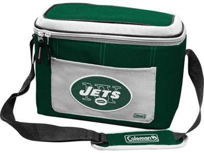 Jarden Sports 12 Can Soft Sided Cooler