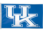 Kentucky Wildcats Wincraft 3x5ft Flag Flags & Banners