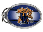 Kentucky Wildcats Wincraft Keychain High Definition Knick Knacks