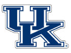 Kentucky Wildcats Wincraft Hidef Magnet Pins, Magnets & Keychains