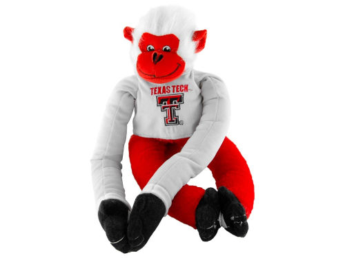 Texas Tech Red Raiders 27