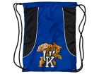 Kentucky Wildcats Team Beans Team Drawstring Backpack Luggage, Backpacks & Bags