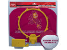 Arizona State Sun Devils Slam Dunk Hoop Set Gameday & Tailgate