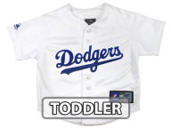 MLB Toddler Replica Jersey 2012 Jerseys