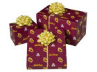 Arizona State Sun Devils Gift Wrap Holiday