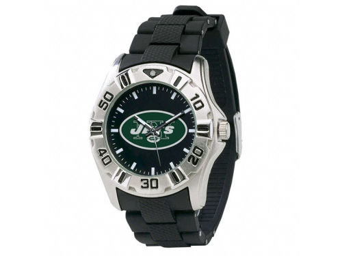 New York Jets MVP Watch