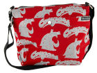 Washington State Cougars Purse-Broadbay Luggage, Backpacks & Bags