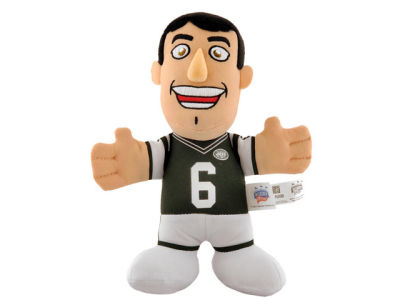 7inch Player Plush - Mark Sanchez