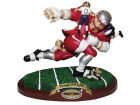 Washington State Cougars NCAA Rivalry Figurine-Powerplay Collectibles