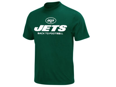 NFL Our Season T-Shirt
