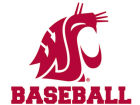 Washington State Cougars Wincraft 3x4 Ultra Decal Auto Accessories