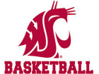 Washington State Cougars Wincraft 3x4 Ultra Decal Bumper Stickers & Decals
