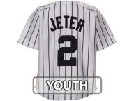 MLB Kids Replica Player Jersey Jerseys