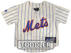 New York Mets MLB Replica Jersey Jerseys