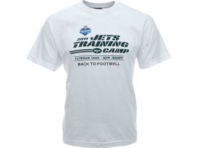 Outerstuff NFL Youth 2011 Training Camp T-Shirt