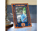 Auburn Tigers Vertical Frame Home Office & School Supplies