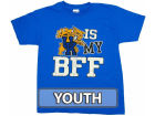 Kentucky Wildcats NCAA Youth My Hero T-Shirt T-Shirts