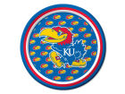 Kansas Jayhawks 8ct. 7