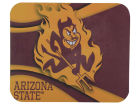Arizona State Sun Devils Hunter Manufacturing Mousepad Home Office & School Supplies