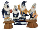 Dallas Cowboys NFL Fan Gnome Bench Lawn & Garden