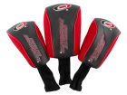 Carolina Hurricanes Mcarthur 3pk Headcover Golf
