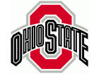 Ohio State Buckeyes Magnet Stockdale 3x5 Auto Accessories