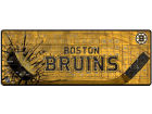 Boston Bruins Wireless Keyboard Home Office & School Supplies