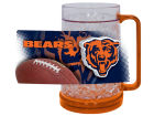 Chicago Bears Freezer Mug Gameday & Tailgate