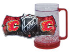 Calgary Flames Freezer Mug Gameday & Tailgate