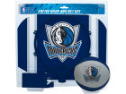 Dallas Mavericks Slam Dunk Hoop Set Gameday & Tailgate